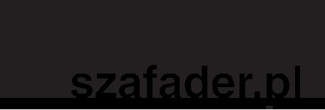 Szafader.pl
