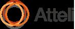 atteli.com